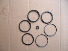 99 7000, Caliper service kit Triumph twin disc (36mm piston)